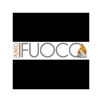 Pellet stoves PUNTO FUOCO
