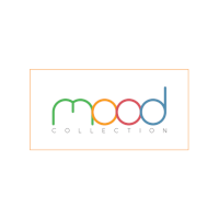 MOOD Collection - Colombo Design