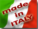 madeinitaly.png
