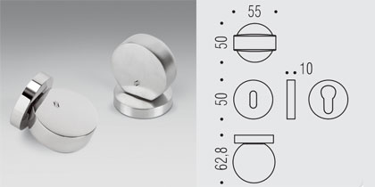 Mapo Colombo Design
