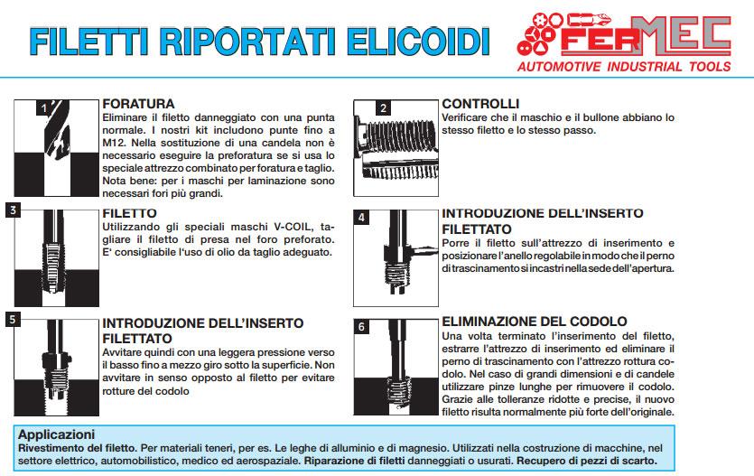 Elicoidi - clica su immagine per ingrandire