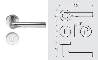 Libra Colombo Design