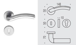 Milla Colombo Design